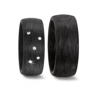 Poročni prstani 317