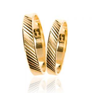 Poročni prstani 2