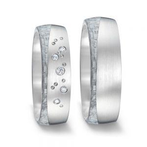 Poročni prstani 318