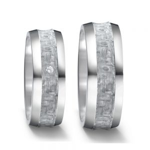 Poročni prstani 319