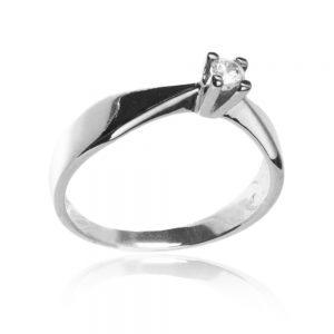 Zaročni prstan 31