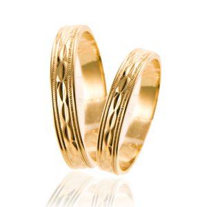 Poročni prstani 5