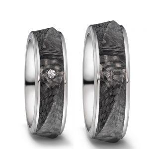 Poročni prstani 320