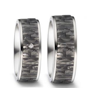 Poročni prstani 321