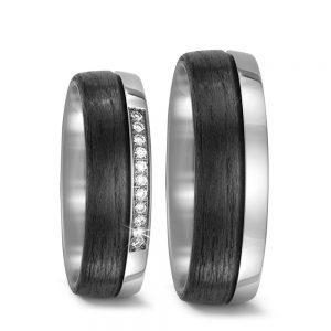Poročni prstani 322