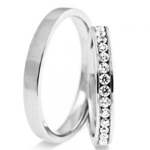 Poročni prstani 68