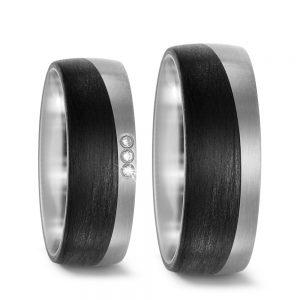 Poročni prstani 323
