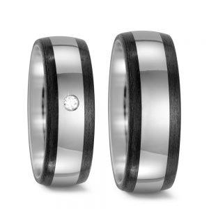 Poročni prstani 324