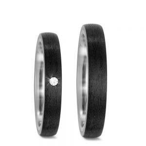 Poročni prstani 326