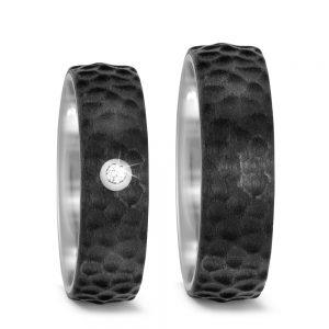 Poročni prstani 327