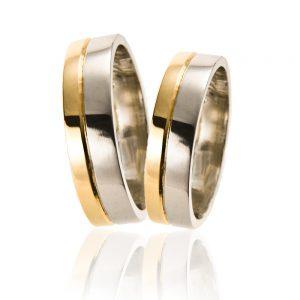Poročni prstani 9