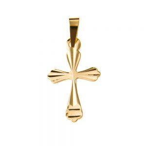 Križec 11