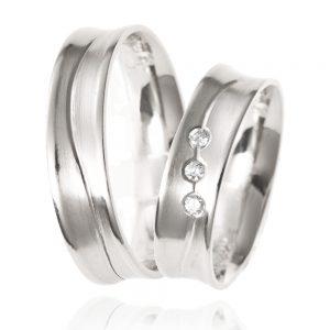 Poročni prstani 19