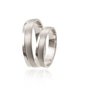 Poročni prstani 22
