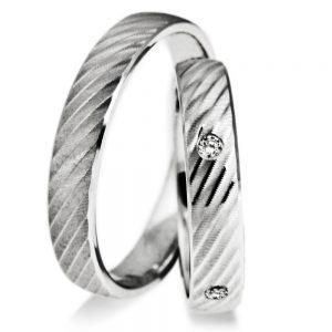 Poročni prstani 102