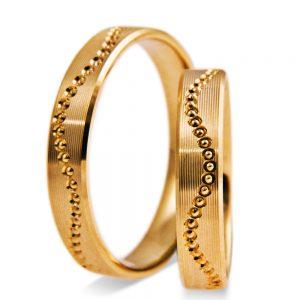 Poročni prstani 103