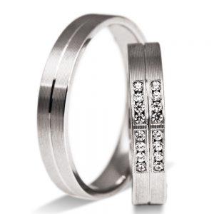 Poročni prstani 104