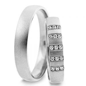 Poročni prstani 210