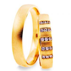 Poročni prstani 105