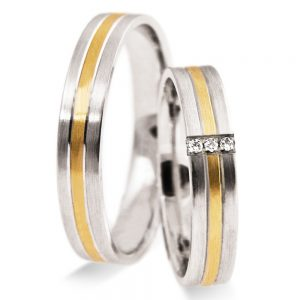 Poročni prstani 106