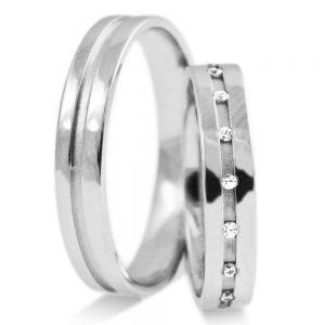 Poročni prstani 107