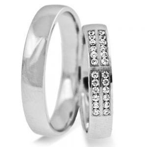 Poročni prstani 109