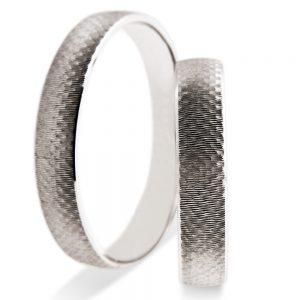 Poročni prstani 111