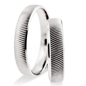 Poročni prstani 112