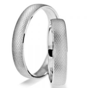Poročni prstani 113