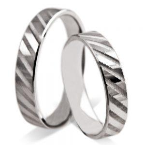 Poročni prstani S 114