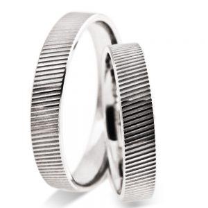 Poročni prstani 116