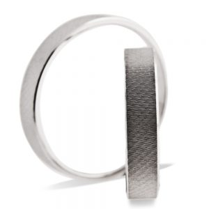 Poročni prstani 117