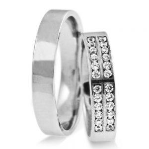 Poročni prstani 118
