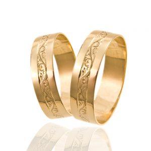 Poročni prstani 14