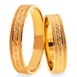 Poročni prstani 148