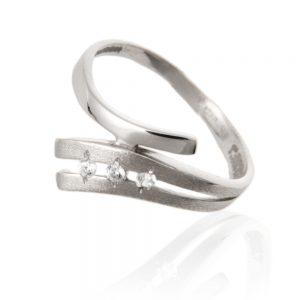Zaročni prstan 7