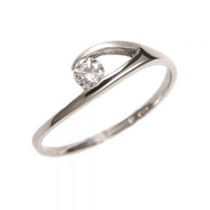 Zaročni prstan 4