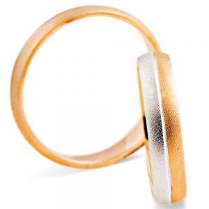 Poročni prstani 149