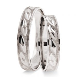 Poročni prstani 150
