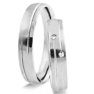 Poročni prstani 151