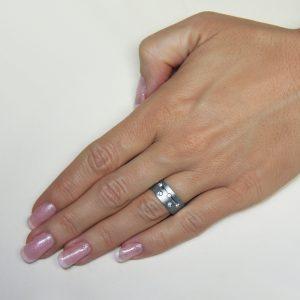 Poročni prstani 45-2