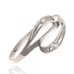 Zaročni prstan 1