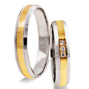 Poročni prstani 174