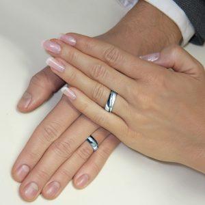 Poročni prstani 51-2