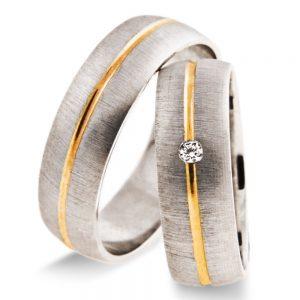 Poročni prstani 152
