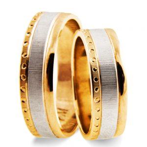 Poročni prstani 153