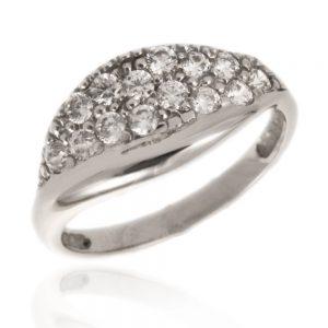 Zaročni prstan 13