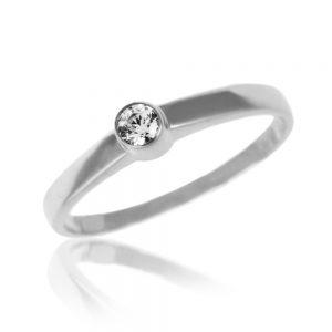 Zaročni prstan 21