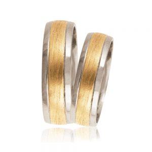 Poročni prstani 60