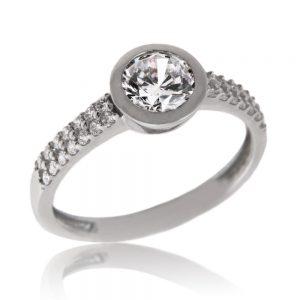 Zaročni prstan 22
